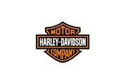 harley-davidson-m