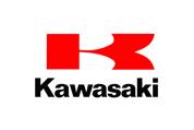 kawasaki-m